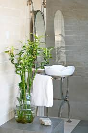 Spa Like Bathroom Designs 6 Spa Like Bathroom Decorating Ideas That Will Leave You Relaxed