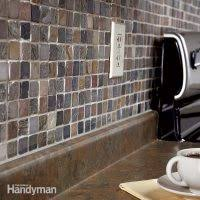 install kitchen backsplash install kitchen backsplash around outlets backsplash