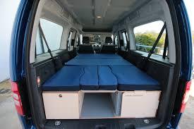 Car Tailgate Awning Amdro Alternative Campervans