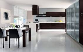 kitchen unusual restaurant kitchen design simple kitchen design