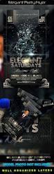 kids halloween party flyer fonts logos icons pinterest 1639 best nightclub flyer design images on pinterest flyer