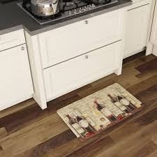 Padded Kitchen Rugs Uncategories Padded Rugs Anti Fatigue Mats Kitchen Mats And