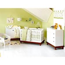 Nursery Furniture Sets Babies R Us Babies R Us Furniture Beautiful Babies R Us Baby Furniture On Baby