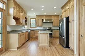 Light Kitchen Cabinets Light Wood Kitchen Cabinet Images Should You Choose Light Wood
