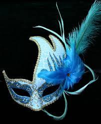 blue mardi gras 152 best all things louisiana mardi gras images on