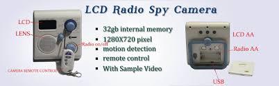 Bathroom Spy Cam by Bathroom Spy Camera Or Shower Hidden Camera Manufacture Provides