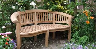 bench curved outdoor bench looks wonderful wonderful curved