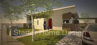 Home Design Images Simple Simple House Building Performance