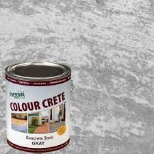 grays colour crete exterior stain u0026 waterproofing paint