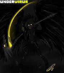 ryu angel of death sketch by jeyawue on deviantart