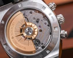 cheap replicas for sale replica luxury watches for sale cheap swiss watches