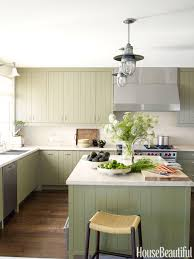 best color kitchen cabinets elegant best color to paint kitchen cabinets using unique easy