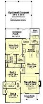 774 best houses images on pinterest small house plans small