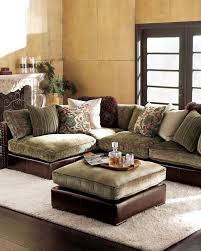 Green Chenille Sofa 184 Best Home Sofas U0026 Chairs Images On Pinterest Sofas Target