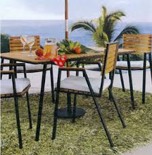 Outdoor Shag Rug Discover New Home Infatuation Products For 2011 Home
