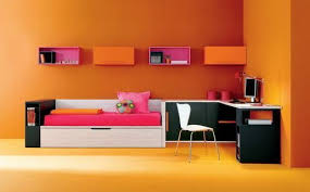 Interior Home Color Combinations With Nifty Home Interior Painting - Home interior painting color combinations