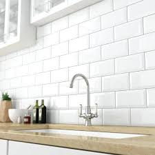 kitchen wall tile design ideas wall tiles for kitchen or kitchen wall tiles 75 wall tile design
