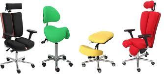 fauteuil de bureau ergonomique m馘ical sièges environnement médical dynamic bureau mobilier de bureau