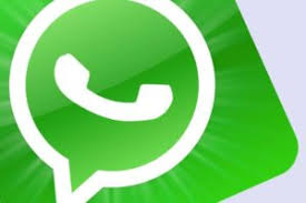 downlaod whatsapp apk whatsapp plus apk antiban version 2018 with