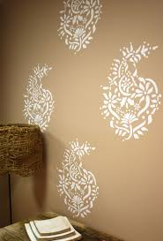 Wall Painting Ideas For Bedroom Cool Wall Painting Designs To Sweeten Your Interior