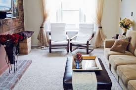 1 Bedroom Apartments Shadyside Howe And Maryland Apartments Walnut Capital