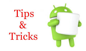 android tricks 20 best android tricks hacks 2017 all android secrets hacks