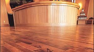 consumer reports wood flooring katu