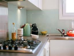 small kitchen floor plans free tiny galley ideas designs on a