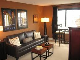 Amazing Paint Colors For Living Room Ideas  Sherwin Williams - Warm living room paint colors