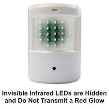 motion light security camera motion detector security camera ahd cctv hidden infrared
