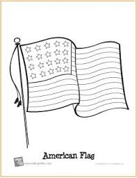 223 best coloring us history u0026 states images on pinterest