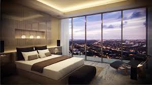 echo brickell floor plans echo brickell miami s premiere luxury condo residences