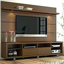 Flat Screen Tv Wall Cabinet With Doors Wall Tv Cabinet Wall Stand This Item Comfort Cabinet Wall Wall