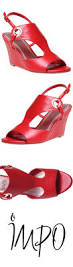 impo reba stretch sandal impo spring summer collection