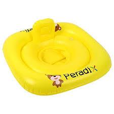 si e de baignoire icymi bou e si ge gonflable peradix piscine gonflable enfant avec