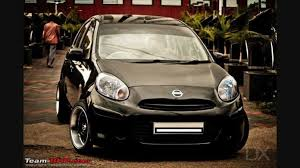 nissan micra active india nissan march micra fixa rebaixado curitiba pr car love