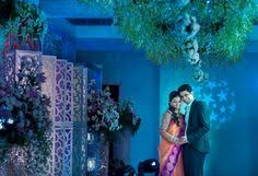 Wedding Backdrop Coimbatore 20160607 Tharani Harish Reception A005 019 Wedding Pinterest