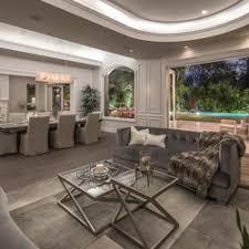 dream house interiors by farzi drapery u0026 upholstery 95 photos