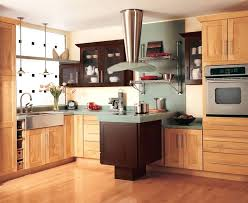 kitchen larder cabinets larder cabinets kitchens advertisingspace info