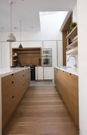 pull out kitchen cabinet drawers home design ideas