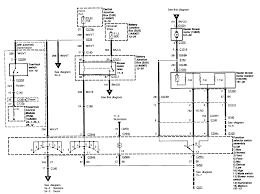 2005 f550 a c wiring diagram this is a special project i u0027ve been