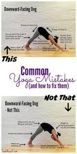 116 best yoga u0026 fitness tips images on pinterest yoga fitness
