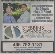 Orthodontist Job Stebbins Orthodontics Home Facebook