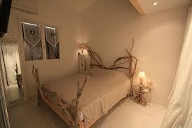 chambre bois flotté beautiful deco chambre en bois flotte contemporary seiunkel us