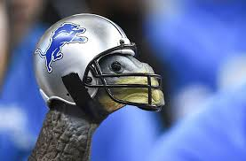 detroit lions thanksgiving tradition should never die