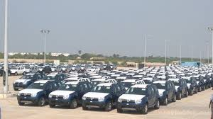 bmw manufacturing plant in india renault india commence export of duster to uk and