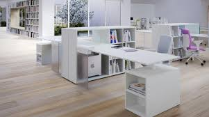 contemporary desk desk modern desk with hutch excitedanticipation home office
