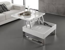 Fabriquer Table Basse Originale by Table Basse Chinoise Tres Belle U2013 Phaichi Com
