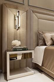 side table designs best 25 bedside table design ideas on pinterest design table