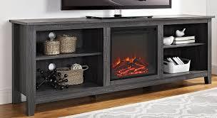amazon com we furniture 70